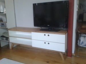 Sideboard/TV Möbel